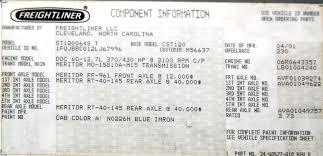 freightliner argosy wiring diagram wiring schematics and diagrams looking for century cl air line diagram truckersreport freightliner argosy wiring diagram m2 freightliner