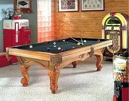 pool table rug pool table rug 8 foot size pool table area rugs pool table rug large size