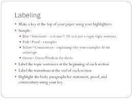Example Of Good Essays I Am Essay Examples Good Essays Examples