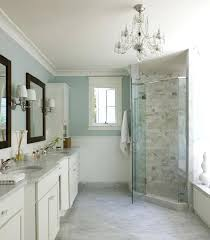 chair rail bathroom. Small Bathroom Chair Marvelous How High Up Wall For Rail In From .