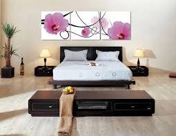 canvas prints for bedroom decor modern atlanta by champ on dandelion wall art bedroom pictures canvas on wall art prints for bedroom with bedroom decor canvas coma frique studio cf8c09d1776b