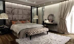 Main Bedroom Decor Designs Master Bedroom Bed Designs Master Bedrooms Designs Photos