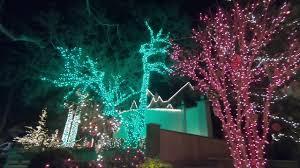 Dyker Heights Christmas Lights Tour 2017 New York Dyker Heights Christmas Lights 2017
