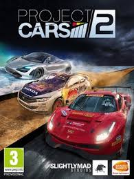 new car release april 2014Project CARS  Home