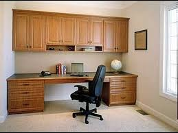 office cabinets designs. Plain Designs Office Cabinets For Designs YouTube