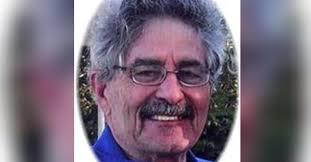 Jim Zimmerman Obituary - Visitation & Funeral Information