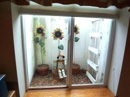 basement window treatment ideas. Basement Window Ideas Treatments . Treatment