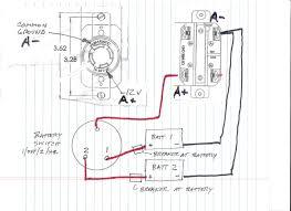 johnson trolling motor wiring diagram wire center \u2022 Motorguide Trolling Motor Wiring Diagram wiring diagram for johnson trolling motor valid 24 volt trolling rh gidn co 12 24 trolling motor wiring diagram dual trolling motor battery wiring diagram