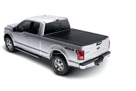 Truck Bed Rail System Truck Bed Cargo Rail System – iconteudo.info