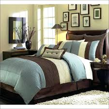 max studio comforter set full size of duvet covers cover queen bedding s plaid with throw