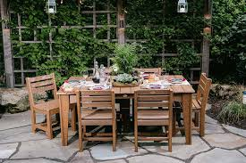 amish outdoor patio furniture with