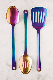 Duck Egg Blue Kitchen Utensils 20 Best Ideas About Kitchen Utensil Set On Pinterest Rustic