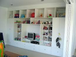 ikea wall storage wall storage shelves with baskets inspirational wall mounted wall mounted storage wall storage ikea wall storage