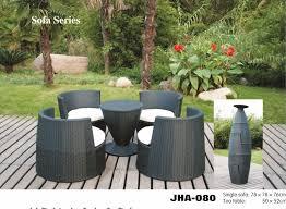 space saving patio furniture. Space Saving Patio Furniture O