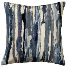 eilean square pillow cover and insert