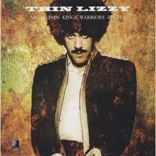 Download <b>Thin Lizzy Vagabonds</b> Kings Warriors Angels Buch 4 ...