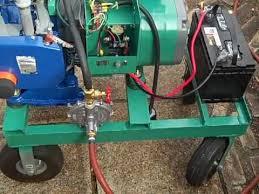 onan 5kw generator onan 5kw generator