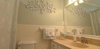 bathroom remodels on a budget. Simple Bathroom Bathroom After Budget Makeover With Remodels On A Budget I