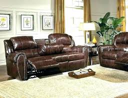 best couch cleaner best leather furniture best leather couch cleaner best leather couch sofa and recliner