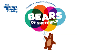 Bears of Sheffield trail to hit the streets next summer - Exposed Magazine