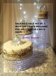 crystal tier cake stand wedding cake chandelier cake stand crystal 3 tier cake stand full size