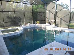 in ground swimming pool. What\u0027s It Cost To Add An Inground Pool?-pool-constuction-3- In Ground Swimming Pool O