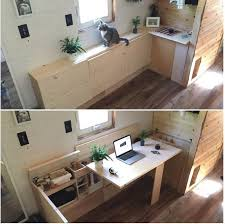 Fabulous office furniture small spaces Homezanin Creative Of Living Room Seating For Small Spaces And Best 25 Small Home Office Furniture Ideas Ceiling Lights For Living Room Fabulous Living Room Seating For Small Spaces And Living Room