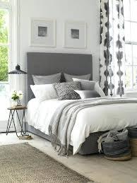 Simple Master Bedroom Decorating Ideas Master Bedroom Decorating Ideas  Simple Decor Grey Bedroom Decor Dream Bedroom