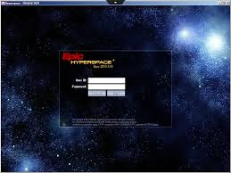 Epic Hyperspace Epic Curios Personalizing The Toolbar