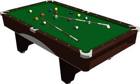 pool table clip art. Exellent Pool Throughout Pool Table Clip Art E