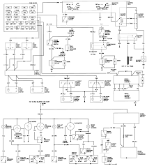 80 camaro fuse box wiring library 80 camaro fuse box diagram another blog about wiring diagram u2022 rh ok2 infoservice ru 1980