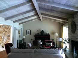 track lighting for sloped ceiling. best kitchen lighting for vaulted ceilings recessed pitched track sloped ceiling