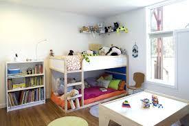 Child Loft Bed Image Of Kids Bed Modern Childrens Loft Beds Ikea