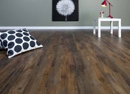 Best Vinyl Plank Flooring For Kitchen Vinyl Flooring Ideas Zampco