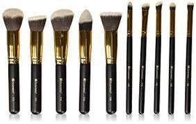 bh cosmetics brushes price. bh cosmetics sculpt and blend brush set bh brushes price