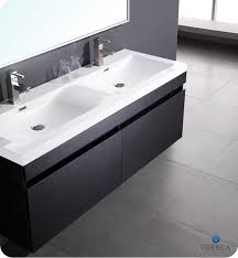 bathroom modern sinks. Bathroom Modern Sinks Sink Designs With Double Design In Vanity Plans 14 L