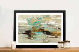 framed wall art australia