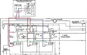 lincoln continental wiring diagram cyclone king 4100 wiring hight resolution of lincoln cv 400 on single phase archive practical machinist 1985 lincoln continental wiring