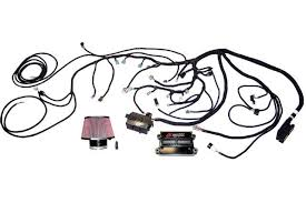 2011 ls wiring harness swap 6l90 auto electrical wiring diagram wiring kit jeep 97 mercury mountaineer wiring harness diagram 110v gfci wiring diagram 2001 kenworth fuse box clarion vz300 wiring diagram