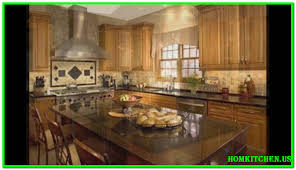full size of kitchen backsplash designs for dark cabinets white subway tile backsplash ideas kitchen large size of kitchen backsplash designs for dark