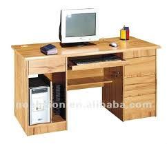 desktop computer table. Desktop Computer Table Furniture Cheap Office School S