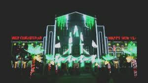 New Year Montage Lucena Perez Park 2018 Youtube