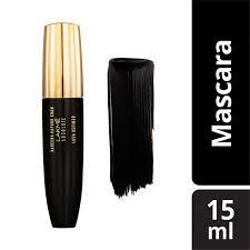 lakme nail polish kit source lakme makeup kit lakme makeup kit best in india nykaa