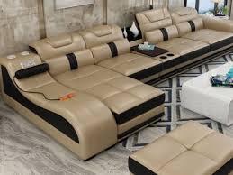 l shape sofa set manufacturers in delhi