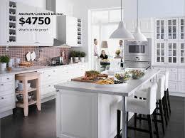 ikea laminate countertops inspirational black and white ikea kitchen best ikea furniture
