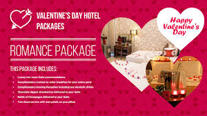 digital signage templates for valentine s day hotels