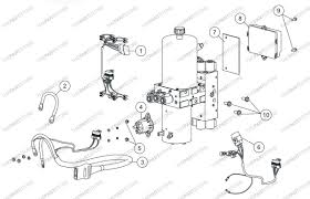 Diagram snow troubleshooting for fisher fisher snow plow s accessories wiring in