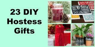 Hostess Gift Hostess Gifts For Baby Showers Wblqualcom