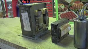 new high voltage microwave transformer high current transformer new high voltage microwave transformer high current transformer capacitor and magnatron
