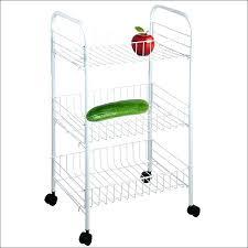 extraordinary tiered basket stand tiered basket stand 3 tiered vegetable basket stand table designs 3 tier